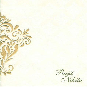 Hindu Marriage Invitation Card Blank Background 32 Indian