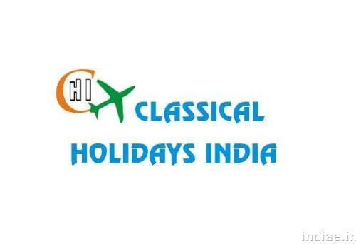 India Tour Packages India Holidays -chi in Agra