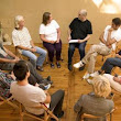 Three Important Skills You Could Learn From Dialectical Behavior Therapy