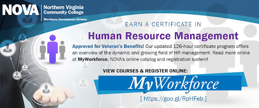 Human Resources Management: New Trends for 2016