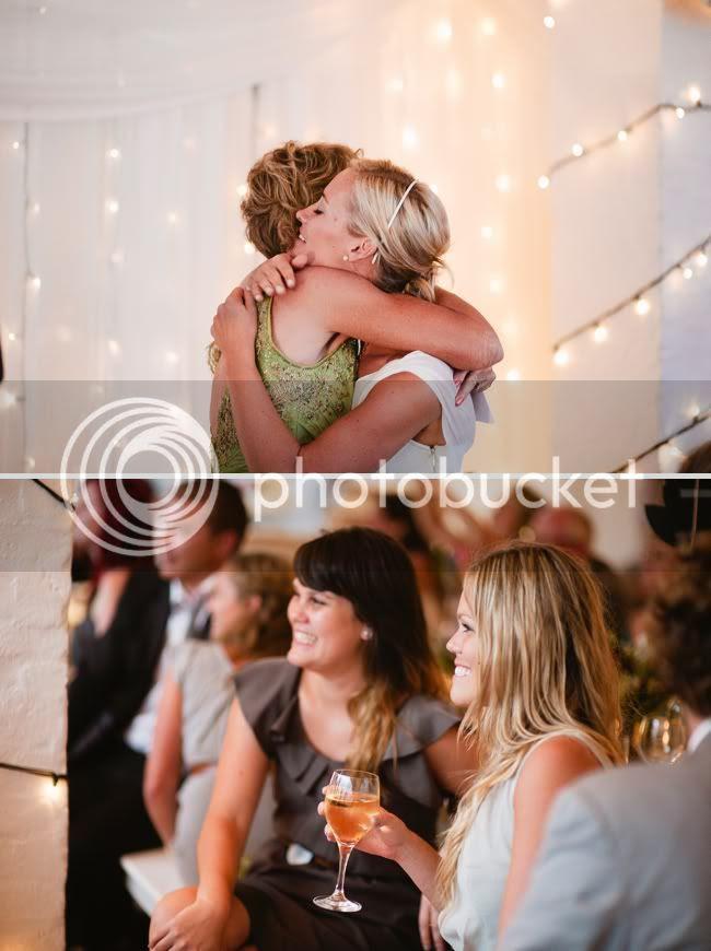 http://i892.photobucket.com/albums/ac125/lovemademedoit/welovepictures/MarkJess_163.jpg?t=1331676041