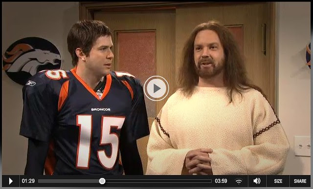 Saturday Night Live - Tebow - Video - http:__www.nbc.com
