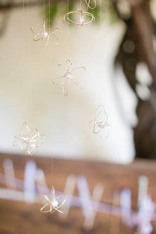 Best 25  Science wedding ideas on Pinterest