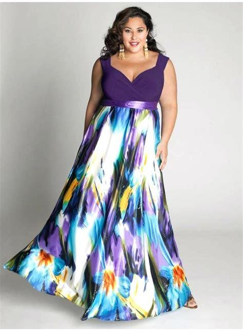 home improvement  size maxi dresses  weddings