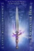 The Enchanter Heir (The Heir Chronicles, Book 4)