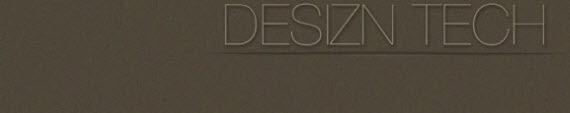 desizn-tech-fresh-promotional-user-links-sites
