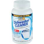 Instant Power 2701 Dishwasher Cleaner 1 lb.