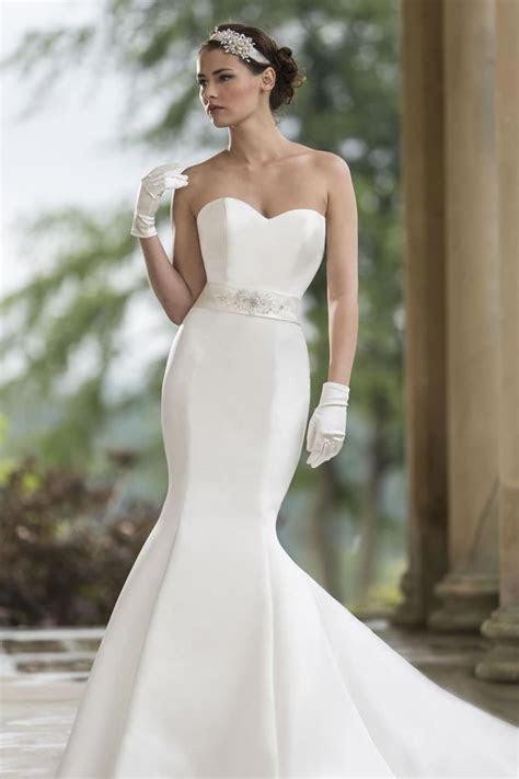 20 of the best mermaid wedding dresses ? Wedding Ideas