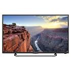 "Element ELS Series ELST4316S - 43"" LED Smart TV - 1080p"