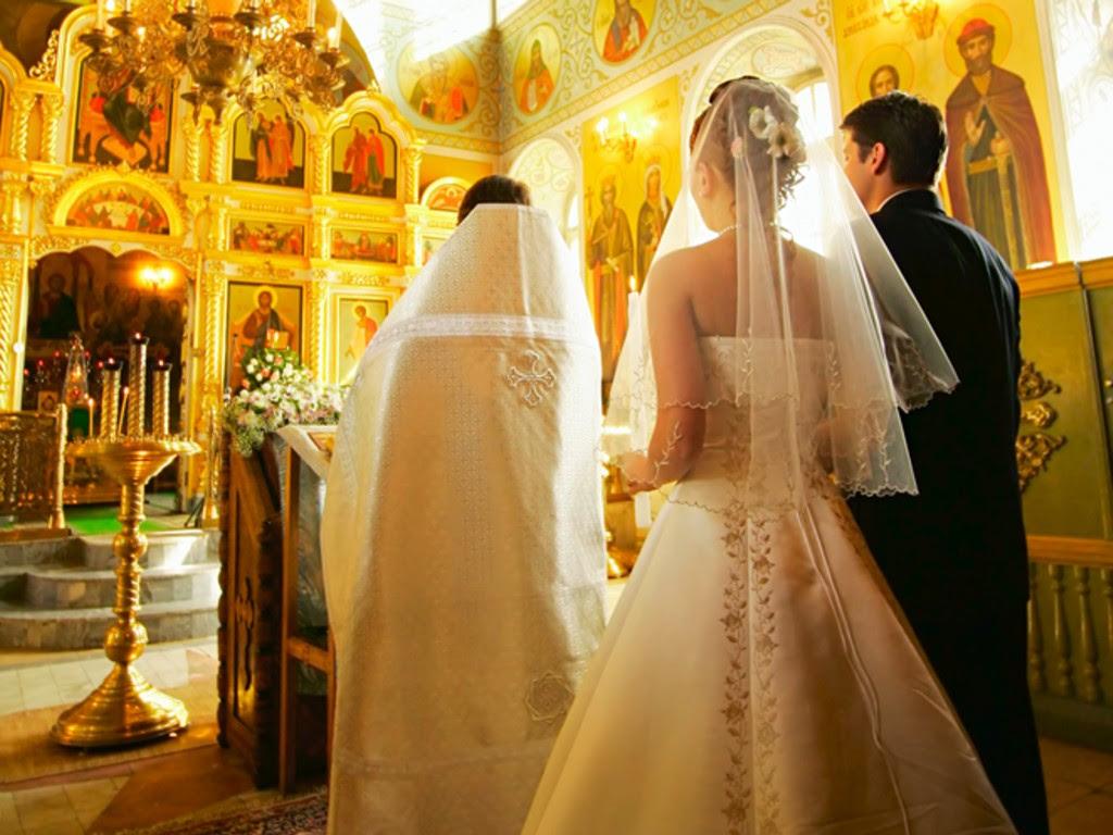 Αποτέλεσμα εικόνας για Περί γάμος εκκλησια