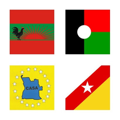Partidos Oposição.jpg