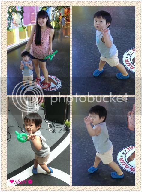 photo 13_zps54840920.jpg