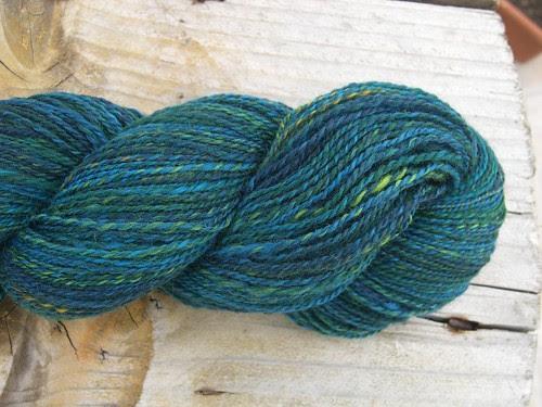 blue lagon 368