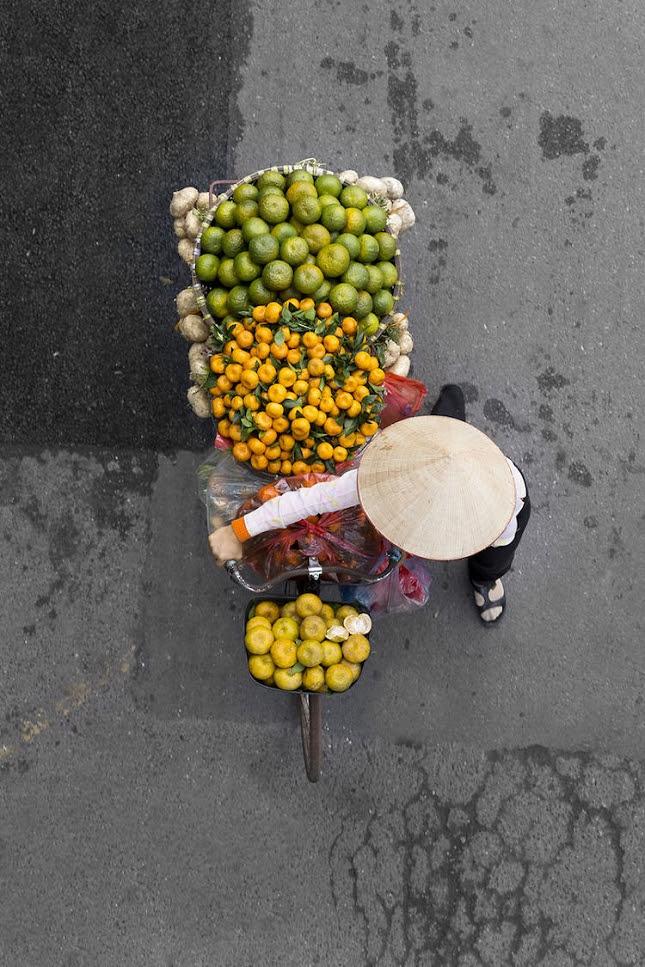 vendeur-ambulant-vietnam-4