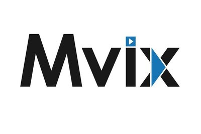 Mvix Launches Dedicated Digital Signage Partner Program