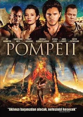 pompeii-paul-w-s-anderson