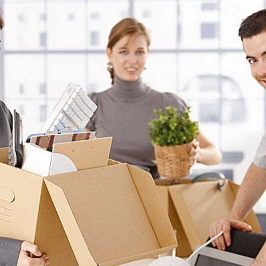 Removal Company London Man & Van Removals