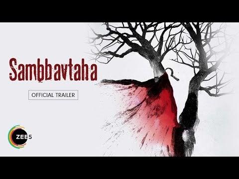 Sambhavtaha Trailer