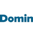 Dominos Coupons: Deals, Promo Codes, Discounts for Feb 2017