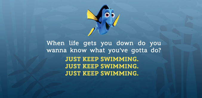 Disney Quotes Blog The Top 10 Most Inspirational Disney Movie Quotes