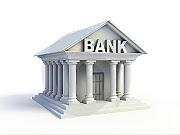 Банки поділили: хто куди?