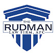 The Rudman Law Firm