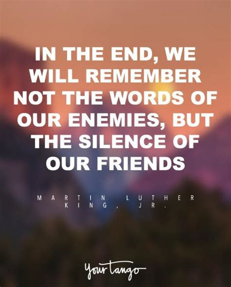 Friendship Ends Quotes And Sayings
