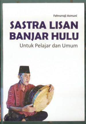 sastra_lisan_banjar_hulu