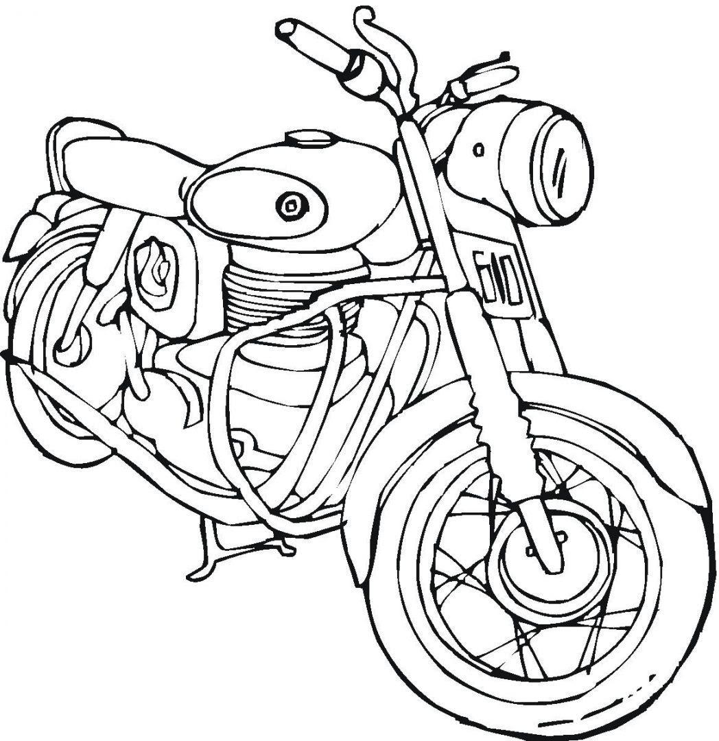 Moto De Carretera Imágenes Y Fotos