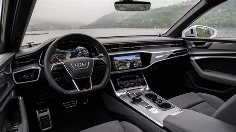 audi  saloon  review specs prices car magazine