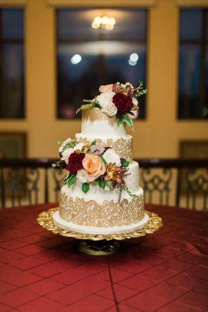 Amanda Irby and Brian Kershaw's Classic Oklahoma Wedding