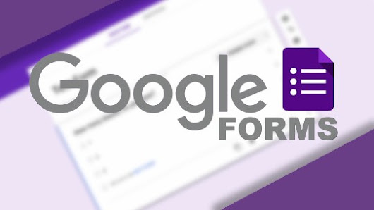 Five Ways Teachers Can Use Google Forms For Classroom Administrative Tasks