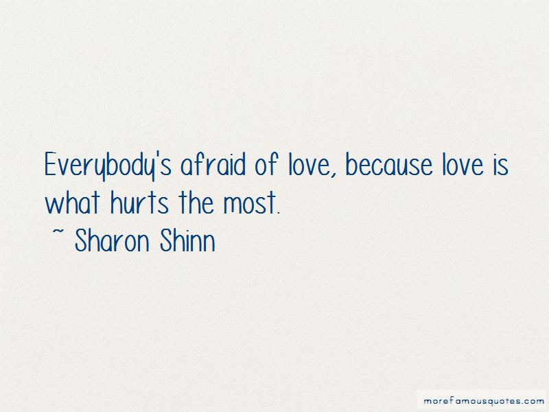 What Hurts The Most Love Quotes Top 6 Quotes About What Hurts The