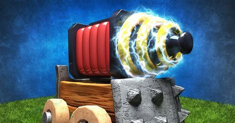 [HD] Download legendary Sparky Wallpaper for Android and