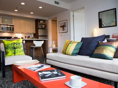 One Bedroom Apartments In Atlanta GaUgg Stovle