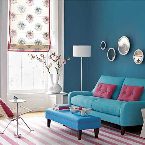 blue-living-room_housetohome