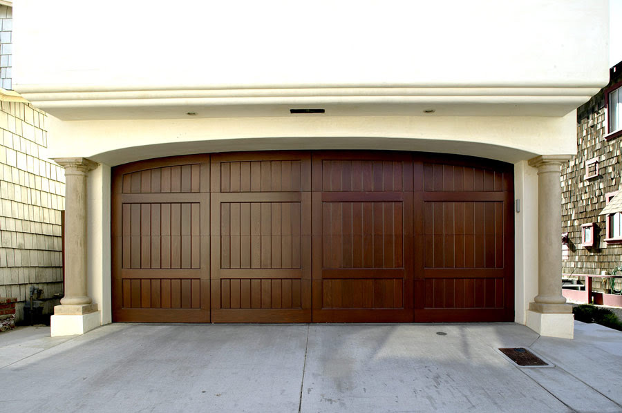 Common Problems That Hint Towards Garage Door Repair Irvine Garage Door Repair In Irvine