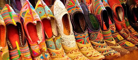 Jodhpur Shopping Jodhpur Markets   Things to Buy In