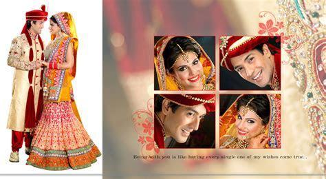 Graphica   Photo Album   Wedding album   Delhi   Hp Indigo