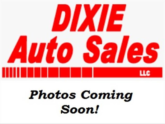Used 2002 GMC Envoy for Sale in Louisville KY 40258 Dixie Auto Sales