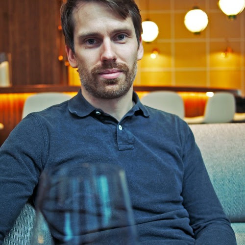 IDTT Wine 449: Training to Be the World's Best Sommelier with Arvid Rosengren by I'll Drink to That! Wine Podcast