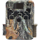 Browning Trail Camera - Strike Force 850, 16MP