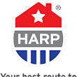 Can't Afford Your Mortgage in Kansas City? Are You Eligible for HARP? - kcmoHomeBuyer