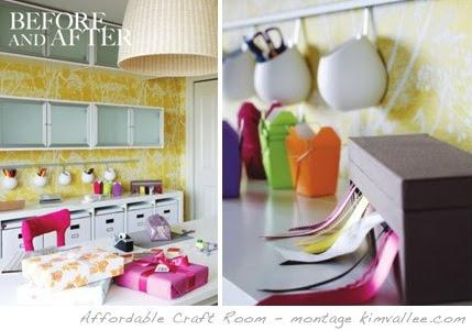 affordablecraftroom