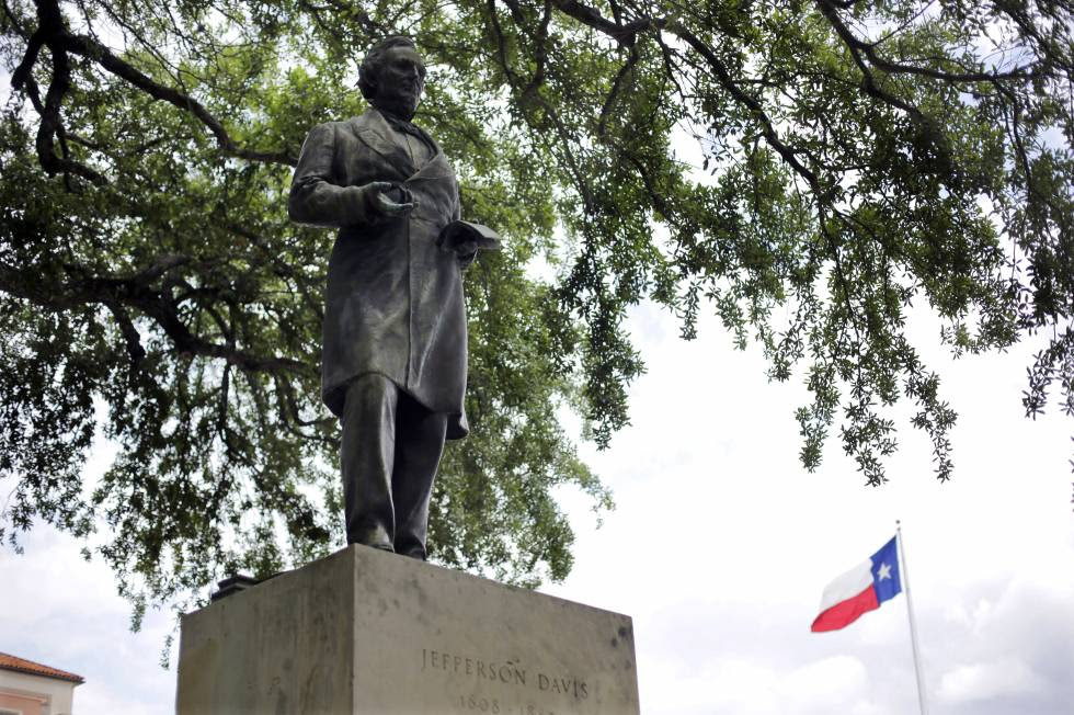 Image result for History Prof: 'Cultural Cleansing' to Tear Down Confederate Monuments