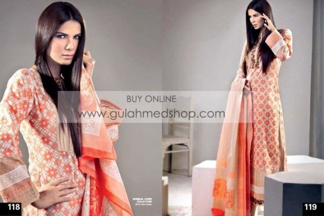 gul-ahmed-awn-dresses-designs-2012-8