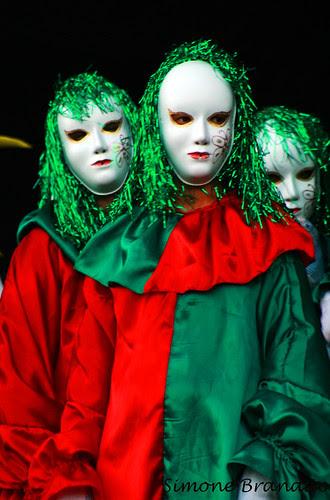 carnival brazil mask. 30 razil 22 carnival mask
