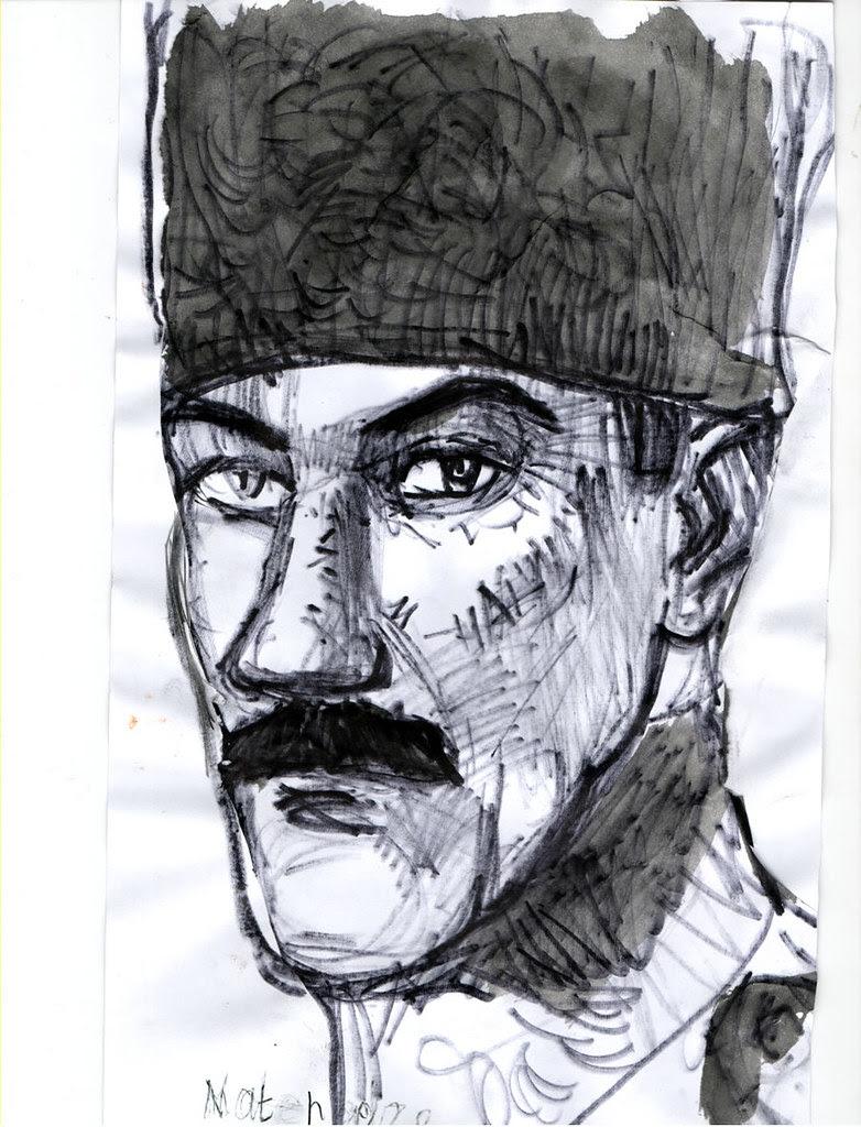 ataturk-nugzari-drawing900