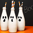 12 Cheap and Halloween Decorations! - Halloween Land - Halloween Costumes