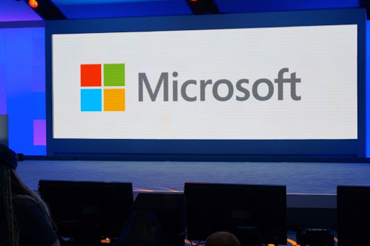 Microsoft's Trustworthy Computing reorg: Back to the future, which could be good - GeekWire